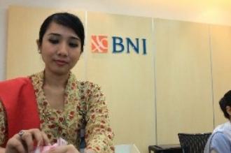 インドネシア ニュースメディア