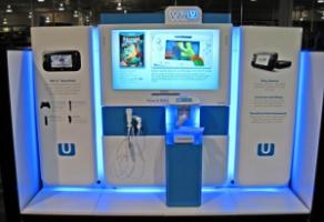 【95】アメリカ-1105-買う前にお試しあれ任天堂WiiUが5,000店に展開中_1.jpg