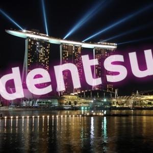 シンガポール ニュースメディア