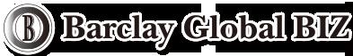 「日本企業海外進出」Barclay Global BIZ