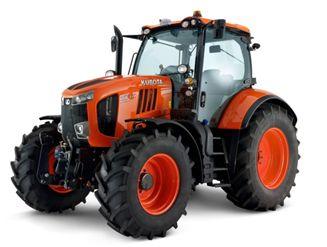 【868】ミャンマー-クボタがミャンマーに農業機械組み立て工場を建設する予定だ