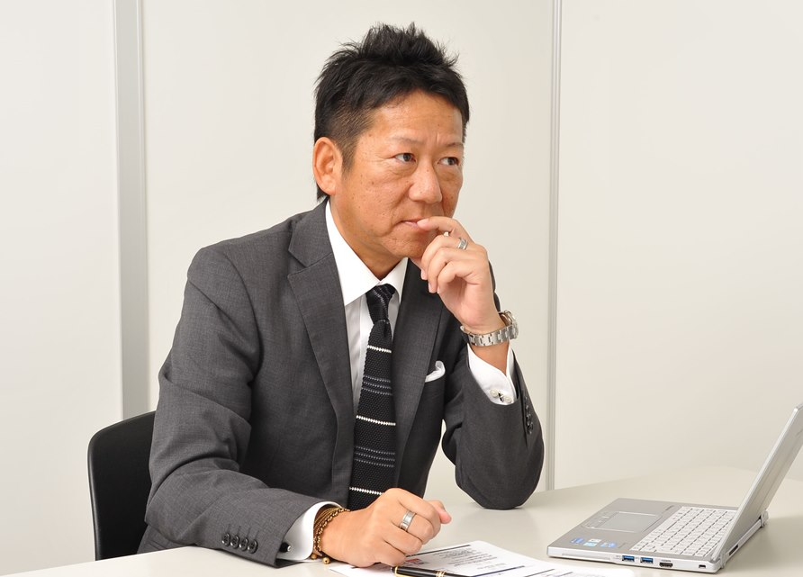 masaaki hirata