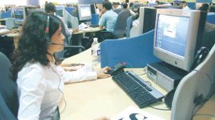 【559】インドー-0212-株式会社アウトソーシングは、アルプコンサルティングの株式の過半数を買収