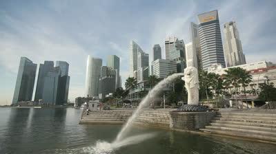 マレーシア 海外進出