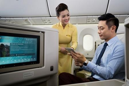 【883】ベトナム‐全日空がベトナム航空を買収