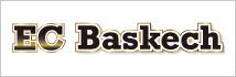EC Baskech
